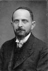 Pfeiffer Izsák